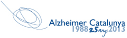 Alzheimer Catalunya
